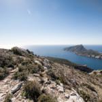 Das Wetter im Februar auf Mallorca
