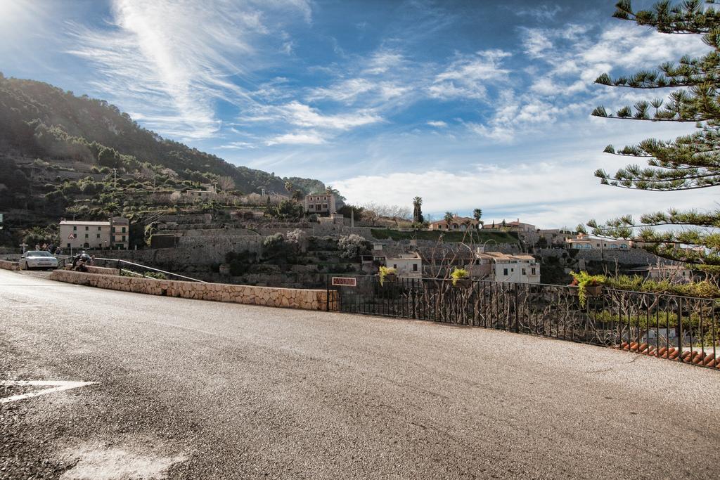 Das Wetter im Januar auf Mallorca