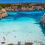 Das Wetter im Juli auf Mallorca