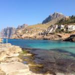 Das Wetter im März auf Mallorca