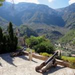 Das Wetter im September auf Mallorca