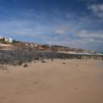 Das Wetter im Dezember auf Fuerteventura