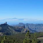 Das Wetter und Klima auf Gran Canaria im Januar