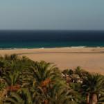 Das Wetter und Klima auf Fuerteventura im Juli