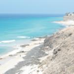 Das Wetter und Klima auf Fuerteventura im Juni