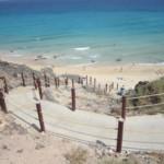 Das Wetter und Klima auf Fuerteventura im Mai
