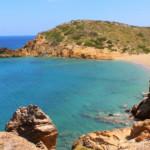 Das Wetter im Mai auf Kreta