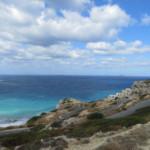 Das Wetter im Oktober auf Kreta