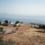 Das Wetter im September auf Kreta