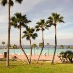Das Wetter und Klima auf Gran Canaria im April