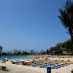 Das Wetter und Klima auf Gran Canaria im August