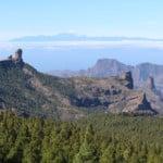 Das Wetter im Dezember auf Gran Canaria