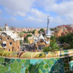 Das Wetter und Klima in Barcelona im Juli