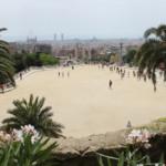 Das Wetter und Klima in Barcelona im Juni