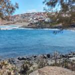Das Wetter und Klima auf Gran Canaria im Juni