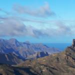 Das Wetter im November auf Gran Canaria