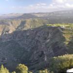 Das Wetter und Klima auf Gran Canaria im Oktober