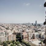 Das Wetter und Klima in Barcelona im September