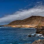 Das Wetter und Klima auf Gran Canaria im September