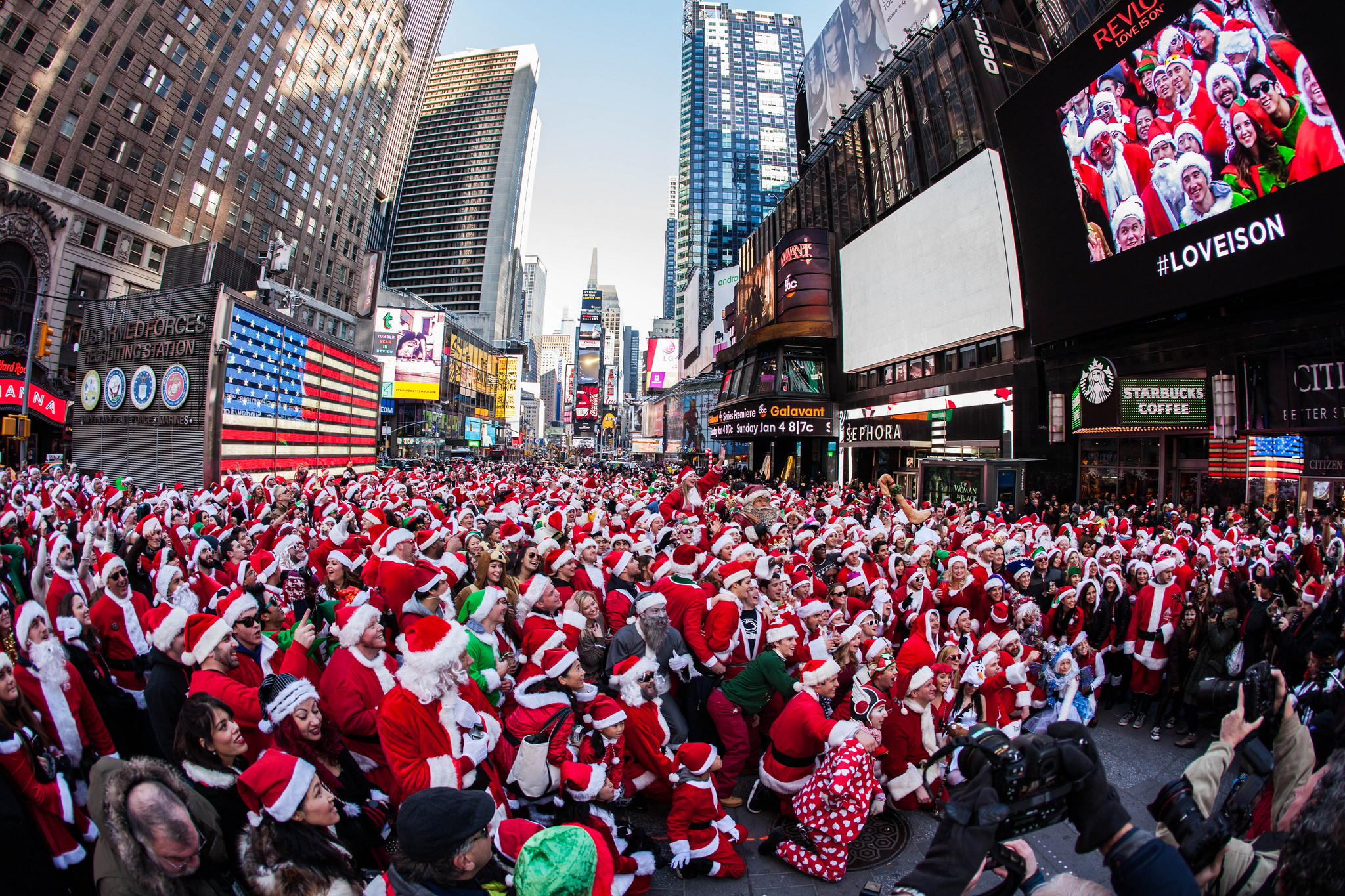 Wettervorhersage Für Weihnachten 2019.Wetter In New York Im Dezember 2019 Temperatur Klimatabelle