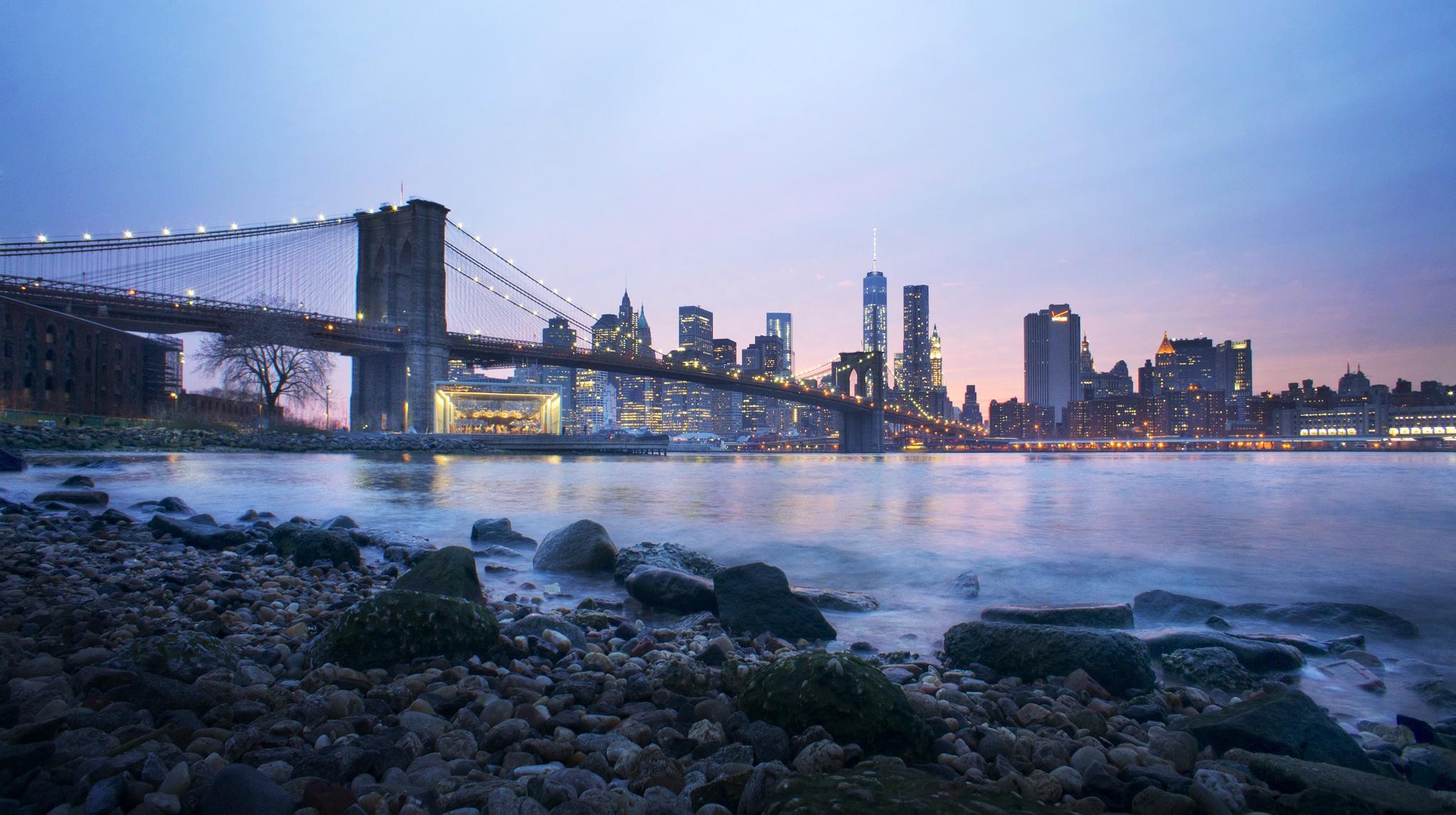 wetter in new york im mai temperatur klimatabelle. Black Bedroom Furniture Sets. Home Design Ideas