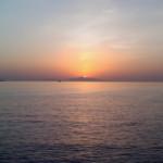 Das Wetter und Klima in Sharm el Sheikh im Januar
