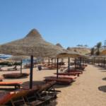 Das Wetter und Klima in Sharm el Sheikh im Juni
