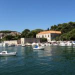 Das Wetter und Klima in Kroatien im August