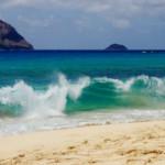 Das Wetter und Klima auf Lanzarote im August