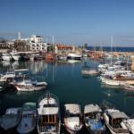 Das Wetter und Klima auf Zypern im Dezember