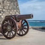 Das Wetter und Klima auf Lanzarote im Februar