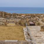 Das Wetter und Klima auf Zypern im Februar