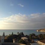 Das Wetter und Klima auf Zypern im Januar