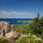 Das Wetter und Klima in Kroatien im Juli
