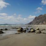 Das Wetter und Klima auf Lanzarote im Juli