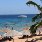 Das Wetter und Klima in Ägypten im Juni