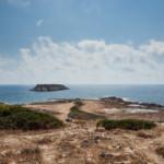 Das Wetter und Klima auf Zypern im Juni