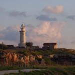 Das Wetter und Klima auf Zypern im März