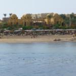 Das Wetter und Klima in Ägypten im Mai
