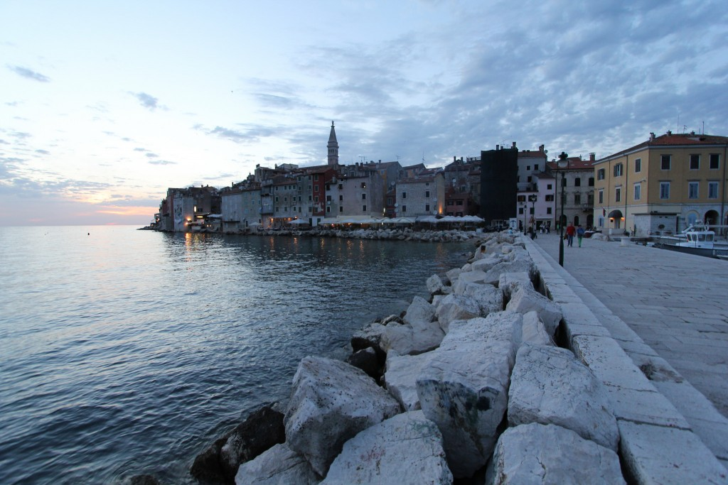 Wette Kroatien