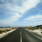 Das Wetter und Klima auf Lanzarote im Mai