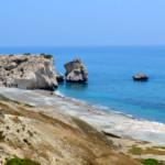 Das Wetter und Klima auf Zypern im Mai