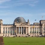 Das Wetter und Klima in Berlin im November