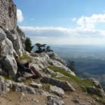 Das Wetter und Klima auf Zypern im November