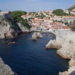 Das Wetter im Oktober in Kroatien