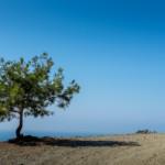 Das Wetter und Klima auf Zypern im Oktober