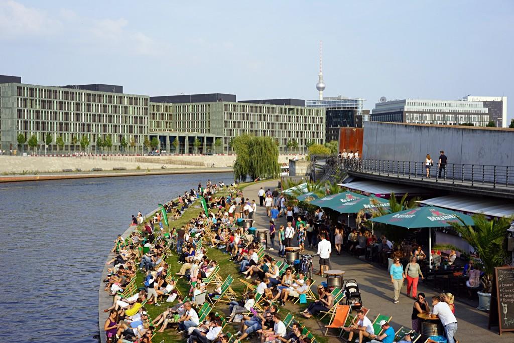 Wette.Com Berlin