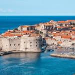 Das Wetter und Klima in Kroatien im September