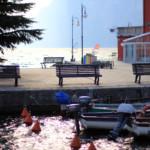 Das Wetter und Klima am Gardasee im Februar