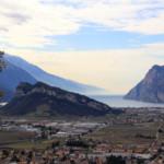 Das Wetter und Klima am Gardasee im Januar
